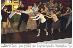 Cronenberger Anzeiger vom 30.01.2008