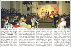 Cronenberger Anzeiger, 02.06.2010