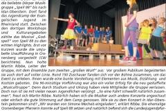 Cronenberger Woche, 18.06.2010, Seite 4