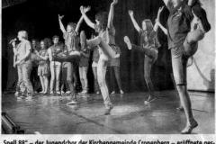Westdeutsche Zeitung, 23.05.2011